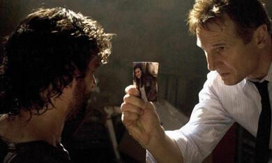 96 Hours mit Liam Neeson - Bild 11