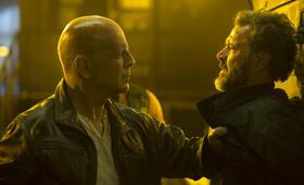 Stirb langsam - Ein guter Tag zum Sterben mit Bruce Willis - Bild 166