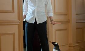Mr. Poppers Pinguine - Bild 10