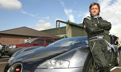 Top Gear - Bild 7