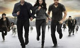 Twilight 4: Breaking Dawn - Biss zum Ende der Nacht - Teil 2 - Bild 48