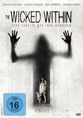 The Wicked Within - Jede Familie hat ihre Dämonen