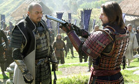 Last Samurai mit Tom Cruise - Bild 201