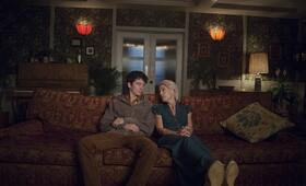 Sex Education, Sex Education - Staffel 1 mit Gillian Anderson und Asa Butterfield - Bild 26