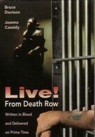 Live aus der Todeszelle