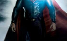 Man of Steel - Bild 53