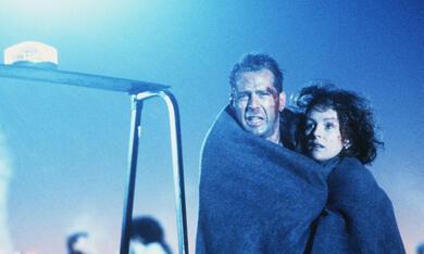 Stirb langsam 2 mit Bruce Willis und Bonnie Bedelia - Bild 2