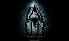 The Amazing Spider-Man mit Andrew Garfield - Bild 24
