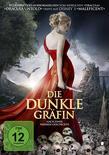 Die dunkle graefin graefin front dvd jpg i1%c2%a9tiberiusfilm