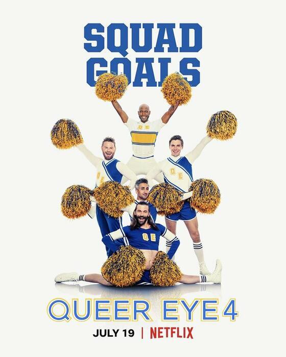 queer eye besetzung