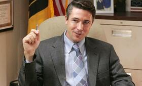 Aidan Gillen in The Wire - Bild 46