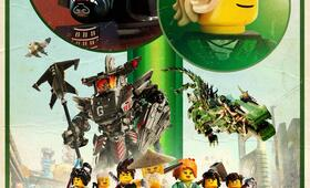 The Lego Ninjago Movie - Bild 81