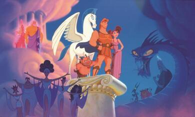 Hercules - Bild 9
