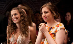 Girls Staffel 1 mit Allison Williams - Bild 80