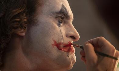 Joker mit Joaquin Phoenix - Bild 6