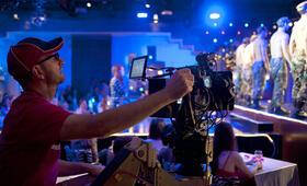 Magic Mike mit Steven Soderbergh - Bild 5