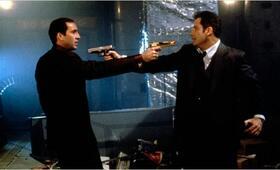 Im Körper des Feindes mit Nicolas Cage und John Travolta - Bild 141