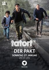 Tatort: Der Pakt
