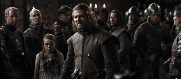 Game of Thrones bei RTL II