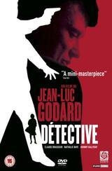 Détective - Poster