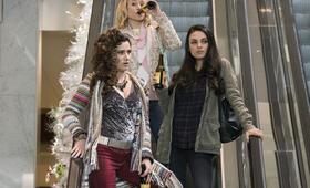 Bad Moms 2 mit Mila Kunis, Kristen Bell und Kathryn Hahn - Bild 18