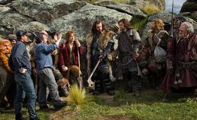 Der Hobbit: Eine unerwartete Reise mit Martin Freeman - Bild 65