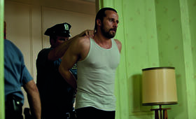 Matthias Schoenaerts in Blood Ties - Bild 61