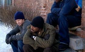 Vier Brüder mit Mark Wahlberg, Tyrese Gibson, Garrett Hedlund und André Benjamin - Bild 145