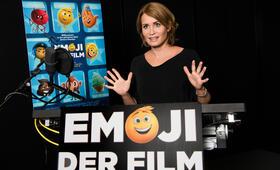 Emoji - Der Film mit Anja Kling - Bild 41