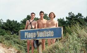 Eurotrip mit Jacob Pitts, Scott Mechlowicz und Travis Wester - Bild 10