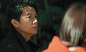 The Third Murder mit Masaharu Fukuyama - Bild 3