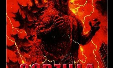 Godzilla Die Rückkehr Des Monsters Stream
