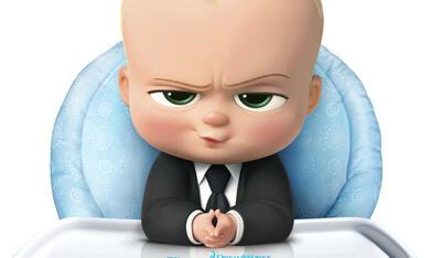 Boss Baby - Bild 11