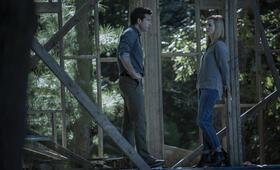 Ozark Staffel 1 mit Jason Bateman und Laura Linney - Bild 57