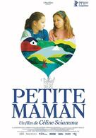 Petite Maman - Als wir Kinder waren