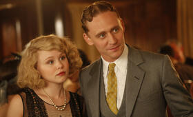 Midnight in Paris mit Tom Hiddleston und Alison Pill - Bild 7