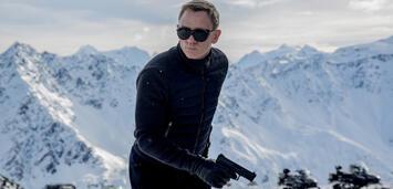 Bild zu:  Sony Pictures