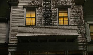 Amityville Horror - Eine wahre Geschichte - Bild 8