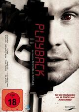 Playback - Poster