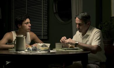 Caracas, eine Liebe mit Luis Silva und Alfredo Castro - Bild 7