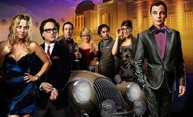 The Big Bang Theory - Bild 38