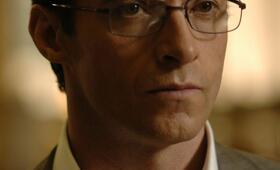 Hugh Jackman - Bild 187
