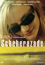 Scheherazade