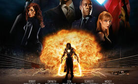 Iron Man 2 - Bild 29