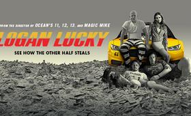 Logan Lucky - Bild 31