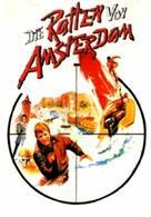 Die Ratten von Amsterdam