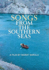 Songs from the Southern Seas - Poster