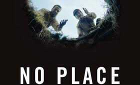 No Place on Earth - Kein Platz zum Leben - Bild 3