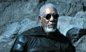 Oblivion mit Morgan Freeman - Bild 177