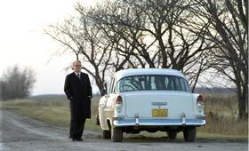 Capote mit Philip Seymour Hoffman - Bild 5